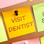 DENTIST APPOINTMENT WHITTIER CA
