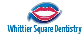 Best Dental Group in Whittier CA 562-696-2862